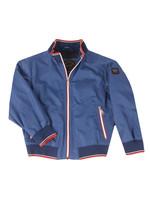 Woven Lightweight Jacket