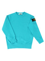 Lightweight Crew Sweatshirt