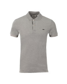 Lacoste Mens Multicoloured PH6633 Polo Shirt