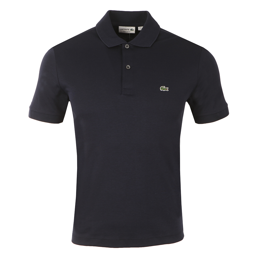 S/S DH2050 Polo main image