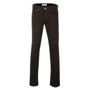 Slim 5 Pocket Trouser