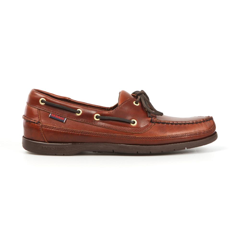 Schooner Boat Shoe main image