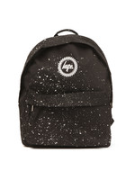 Speckle Backpack