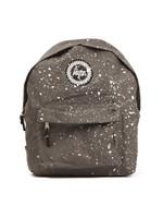 Speckle Backpack