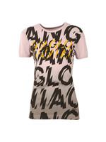 Anglomaniac T Shirt