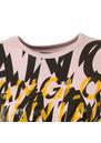 Anglomaniac T Shirt additional image
