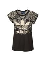 Florido T Shirt