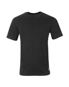 Carhartt Mens Blue Holbrook Light T Shirt