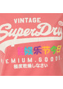Premium Goods Rainbow Tee additional image