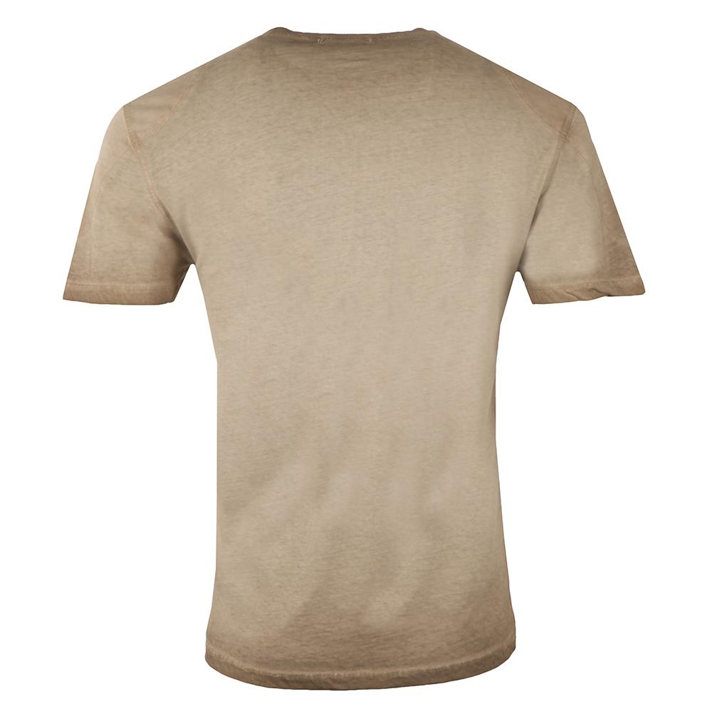 Moto T Shirt main image