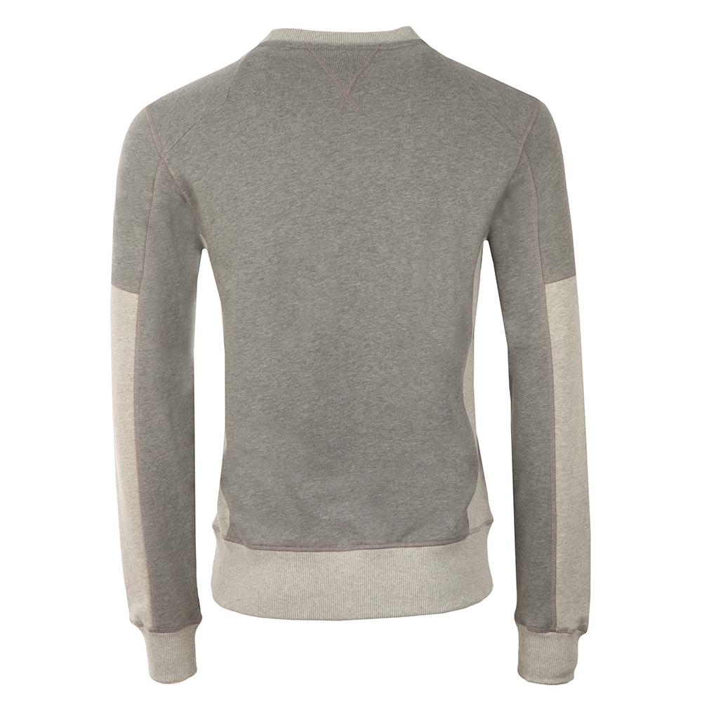 Matterley Sweatshirt main image