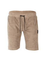 Pool Loop back Sweatshorts