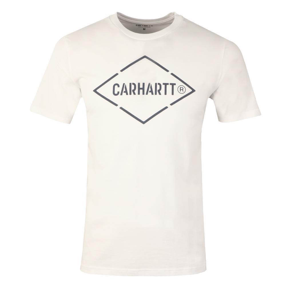 Diamond T Shirt main image