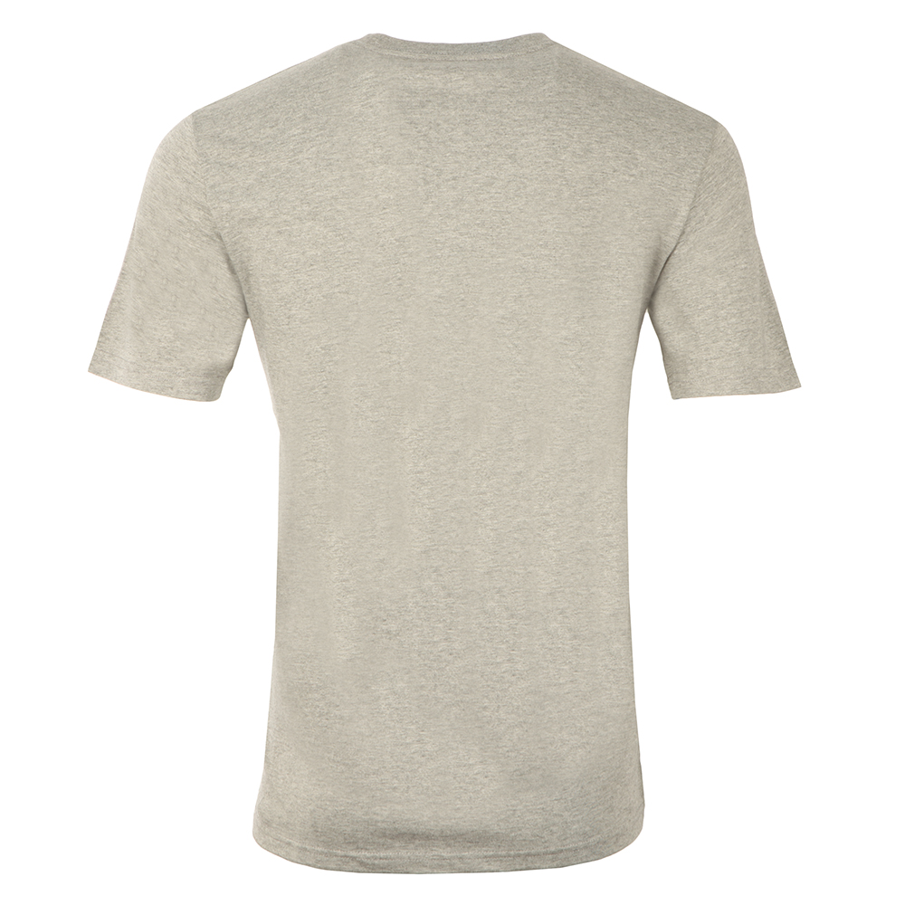 Vintage T Shirt main image