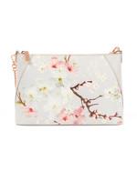 Diella Oriental Blossom XBody Bag