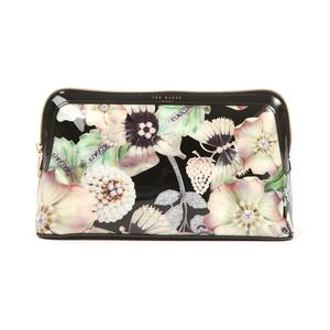 Jooplin Gem Garden Wash Bag