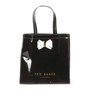 Alacon Plain Bow Large Icon Bag