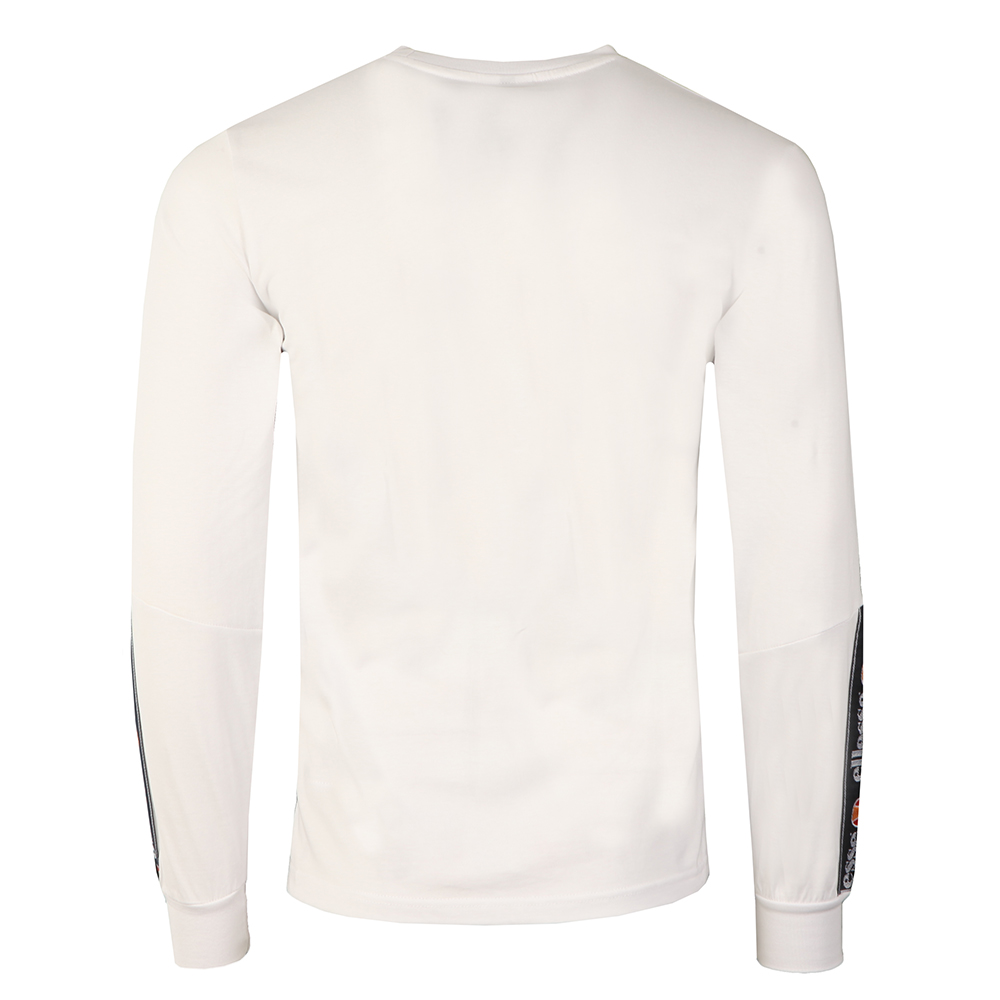 Murgia Long Sleeve T Shirt main image