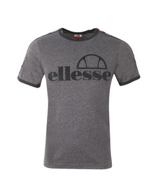 Ellesse Mens Blue Royal T Shirt