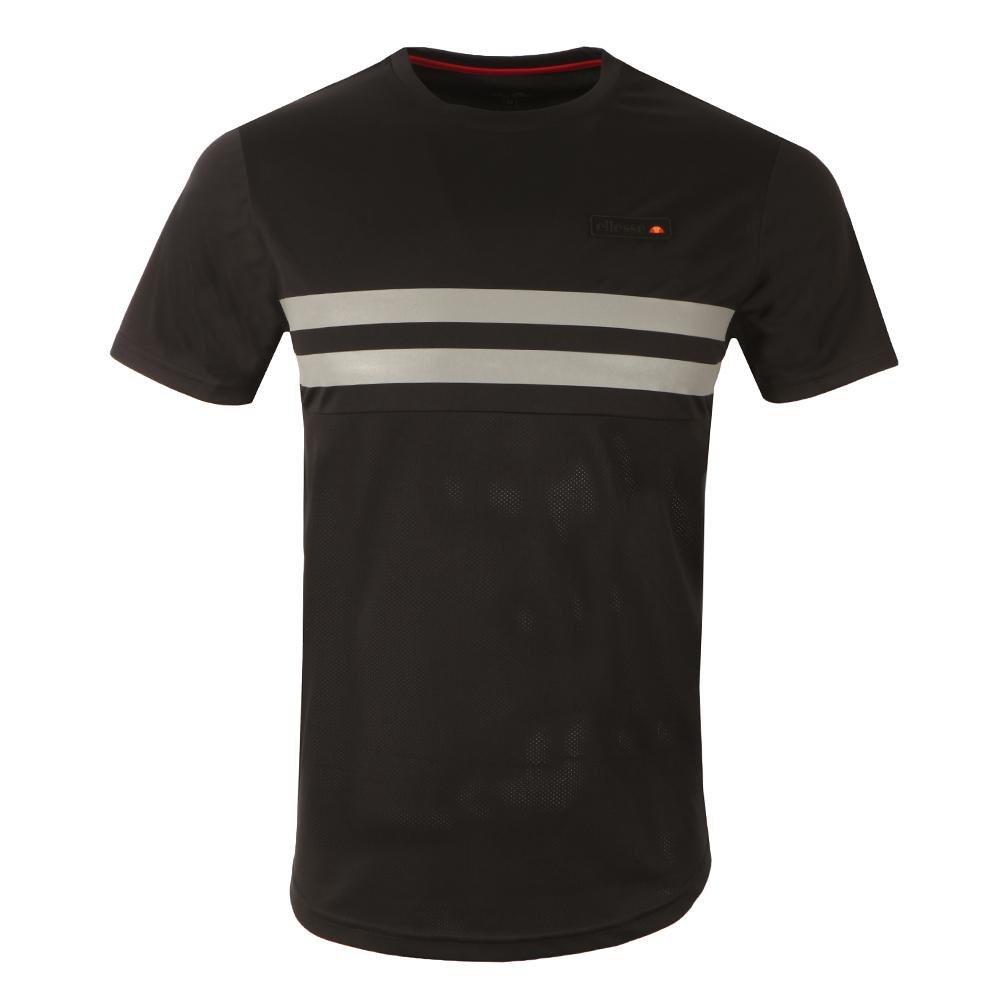 Solar T Shirt main image