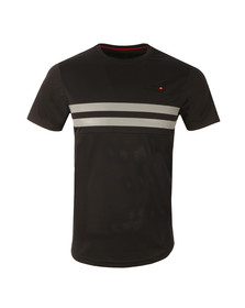 Ellesse Mens Grey Solar T Shirt