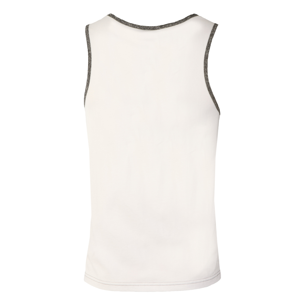 Christiano Vest main image