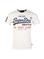 Shirt Shop Tee