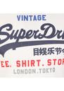 Shirt Shop Tee additional image