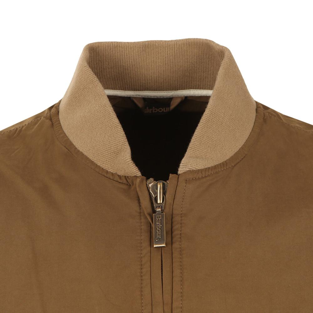 Camber Jacket main image