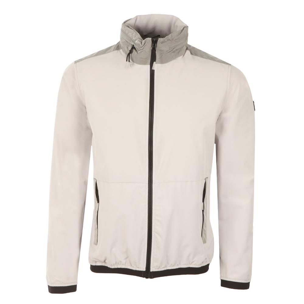 Blenham Jacket main image