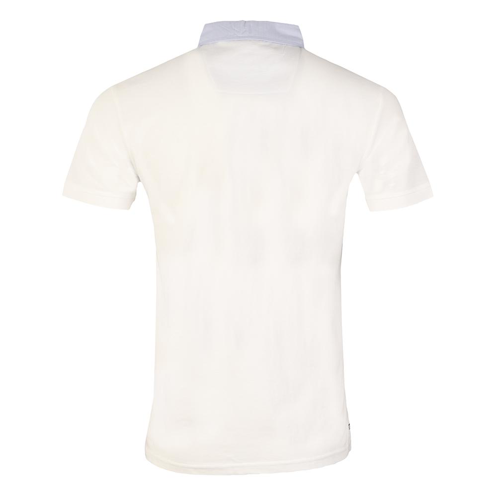 Boilermaker Polo Shirt main image