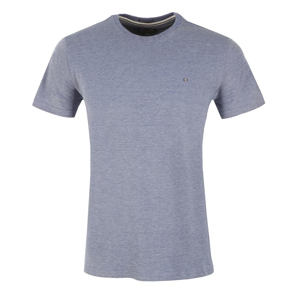 Royce T Shirt main image