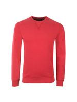 Gilpin Sweatshirt