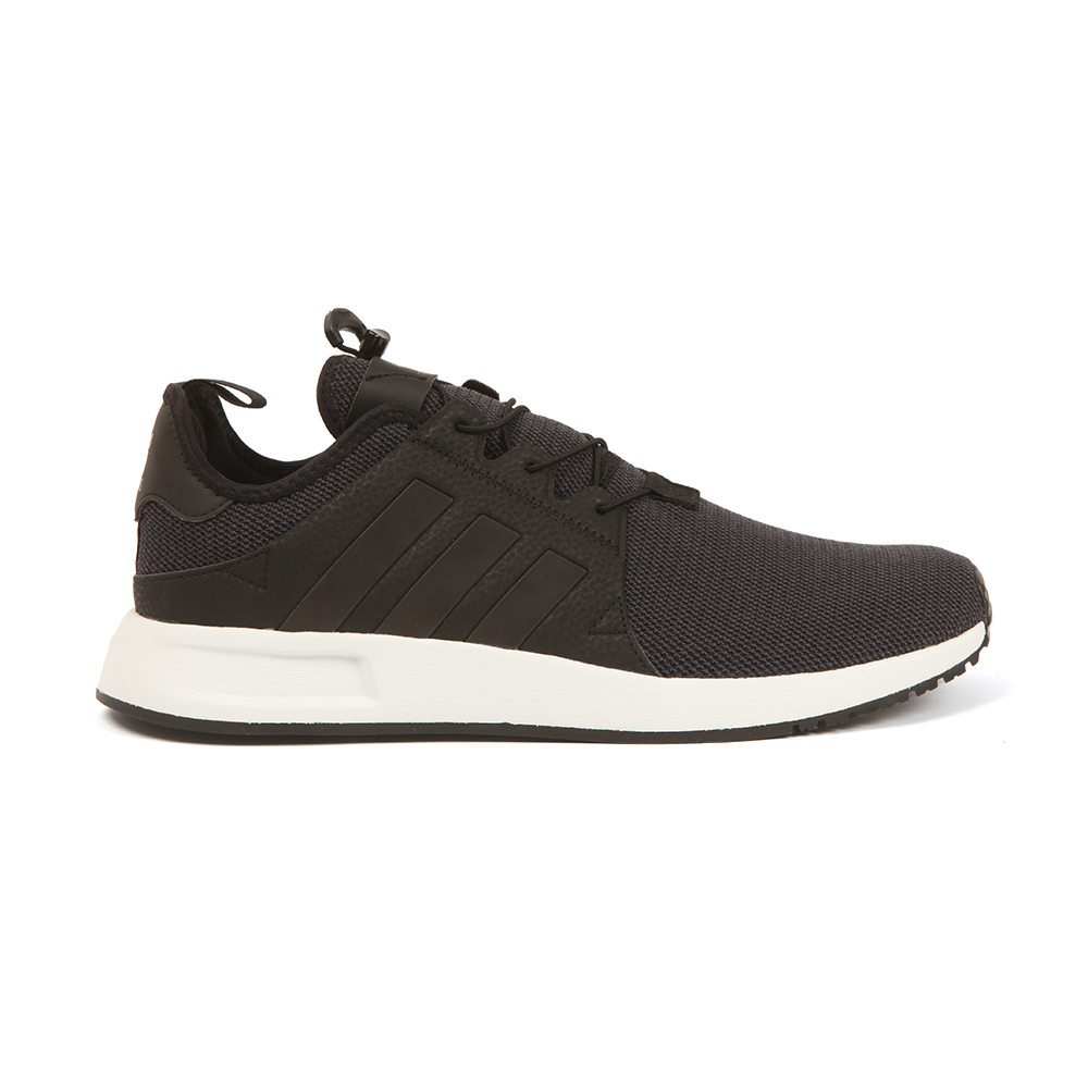 adidas originals x plr trainer junior