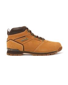 Timberland Mens Beige Splitrock 2 boot