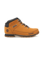Euro Sprint Hiker Boot