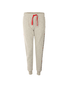 Ellesse Womens Grey Salvia Jog Pant