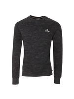 Zamac Crew Sweatshirt