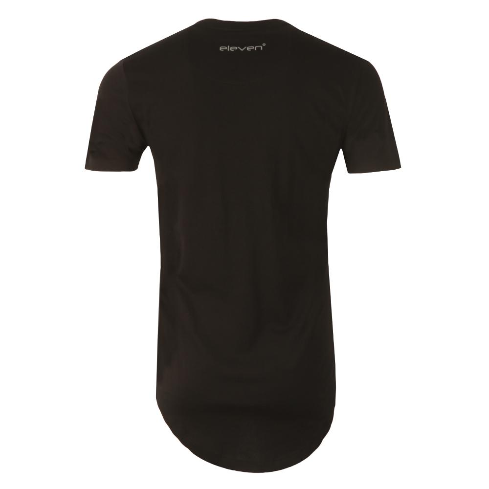 Reflect T Shirt main image