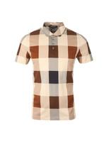 Cody CC Polo Shirt