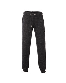 Money Mens Blue Sig Ape Heather Track Pant