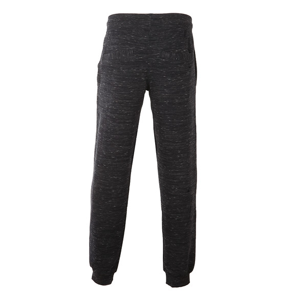 Money Mens Blue Sig Ape Heather Track Pant main image