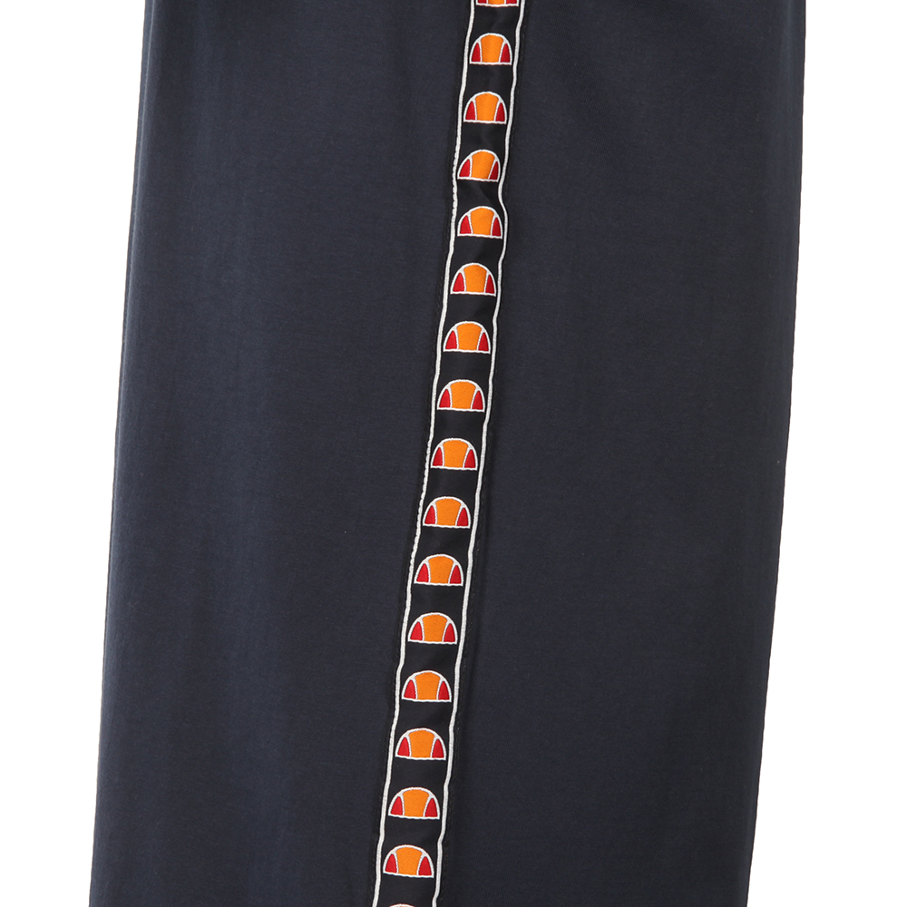 Cipollina Vest Dress main image