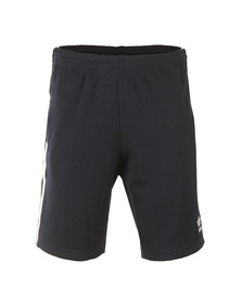 Adidas Originals Mens Blue SST Short