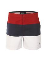 Swim Shorts S1505