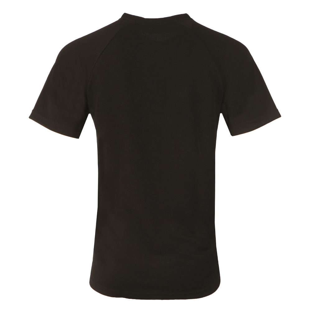 Fairway T Shirt main image