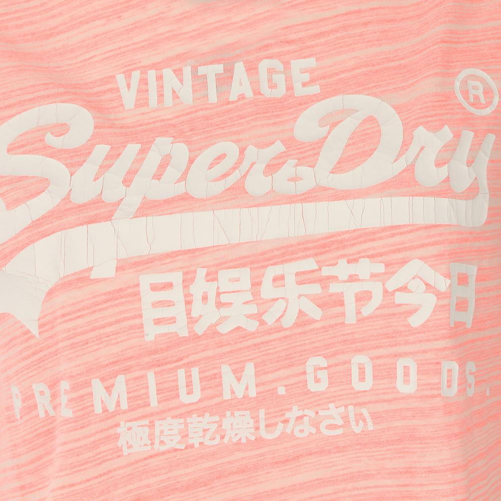 Premium Goods BF Tee main image