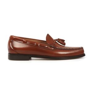 Larkin Tassle Loafer