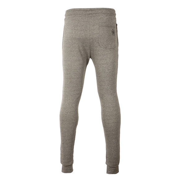 Scar Tissue Mens Grey Gym Jogger main image