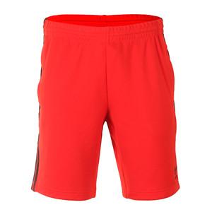SST Short